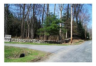 Photo of Arnott Ln/goshen Circleville, NY 12589