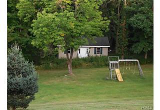 Photo of 151   Burlingham Road Pine Bush, NY 12566