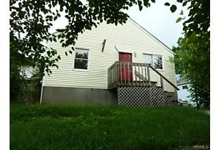 Photo of 14 Waterford Road Patterson, NY 12563