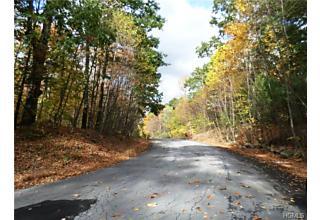 Photo of Nashopa Road Wurtsboro, NY 12790