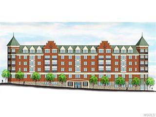 Photo of 201   Willett Avenue Port Chester, NY 10573