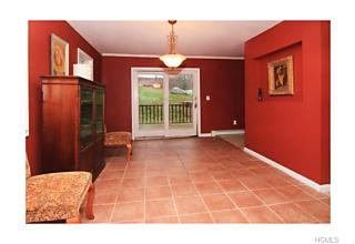 Photo of 77   Crossroad Court Stormville, NY 12582