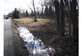 Photo of 1933 Us Hwy Route 9w Marlboro, NY 12542
