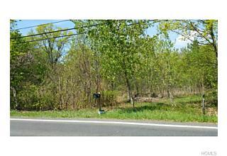 Photo of 224   New Paltz Road Highland, NY 12528