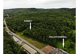 Photo of (lot 4)   State Route 55 Neversink, NY 12765