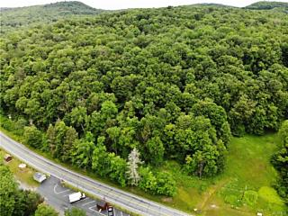 Photo of (lot 2) State Route 55 Neversink, NY 12765