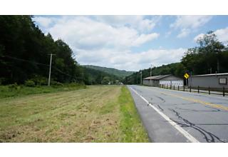 Photo of (lot 5)   State Route 55 Neversink, NY 12765