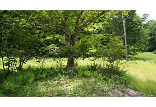 Photo of (1-5)   State Route 55 Neversink, NY 12765
