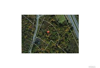 Photo of Silver Lake Scotchtown Road Middletown, NY 10941