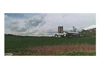 Photo of 302   Reservoir Road Goshen, NY 10924