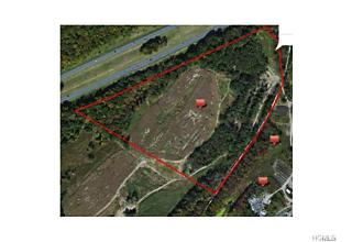 Photo of 3141 Route 6 Slate Hill, NY 10973