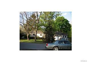 Photo of 4 Tuscarora Drive Wappingers Falls, NY 12590