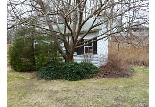 Photo of 864 Route 22 Brewster, NY 10509