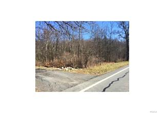Photo of 296   Ohaire Road Middletown, NY 10941
