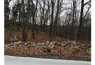 Photo of 359 South East Mountain Road Cold Spring, NY 10516
