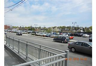 Photo of 17 North Main Street Port Chester, NY 10573