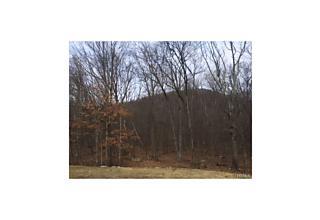 Photo of 866   Haverstraw Road Suffern, NY 10901
