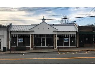 Photo of 10  South Greeley Avenue Chappaqua, NY 10514