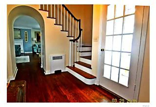 Photo of 6   Sterlington Road Sloatsburg, NY 10974