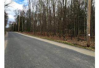 Photo of Brown Road Wawarsing, NY 12489