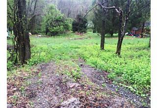 Photo of 518   Peekskill Hollow Road Putnam Valley, NY 10579