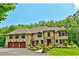Photo of 850   Saw Mill River Road Yorktown Heights, NY 10598