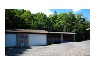Photo of 7862 State Route 55 Grahamsville, NY 12740