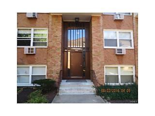 Photo of 180 Kearsing Parkway Monsey, NY 10952