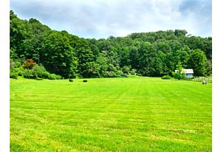 Photo of 122 Turtle Point Road Tuxedo Park, NY 10987