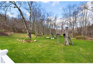 Photo of 3   Silo Ridge Road North Salem, NY 10560