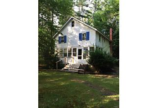 Photo of 270   Old Cahoonzie Road Sparrowbush, NY 12780