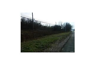 Photo of State Route 208 Montgomery, NY 12549