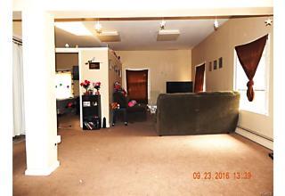 Photo of 636 Main Street Peekskill, NY 10566