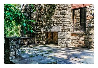 Photo of 52   Scenic Drive Croton-on-hudson, NY 10520