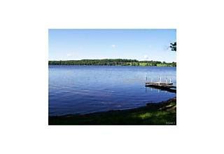 Photo of 39 Lake Ridge Road White Lake, NY 12786