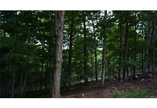 Photo of ***   Mutton Hill Road Neversink, NY 12765