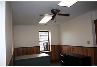 Photo of 84 Front Street Port Jervis, NY 12771