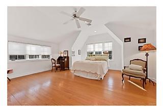 Photo of 4 Surrey Lane North Salem, NY 10560