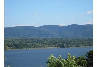 Photo of Newburgh, NY