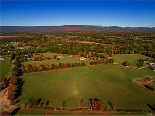 Photo of 814 Sand Hill (upper Farm) Road Gardiner, NY 12525