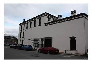 Photo of 29 Jersey Avenue Port Jervis, NY 12771