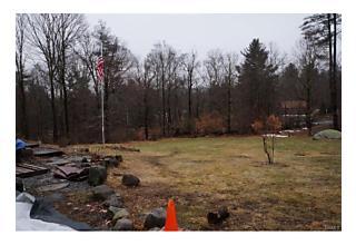 Photo of 102   Camp Kenny Brook Road Monticello, NY 12701