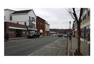 Photo of 12   Lake Street Monroe, NY 10950