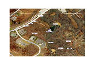 Photo of 298-330 Crystal Run Road Middletown, NY 10941