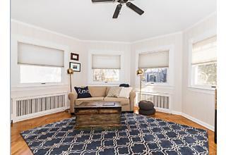 Photo of 414   Claflin Avenue Mamaroneck, NY 10543