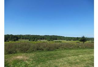 Photo of Lot 8 Far View Lane Campbell Hall, NY 10916