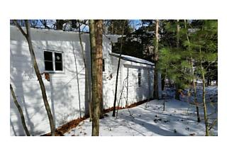 Photo of 25   Bungalow Red Hook, NY 12571