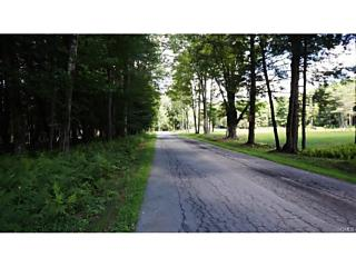 Photo of 10.13 Perry Road Tr 72 Bethel, NY 12720