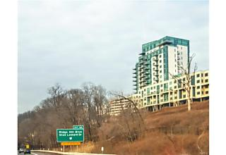Photo of 1   Briar Hill/bradhurst Drive Yonkers, NY 10710
