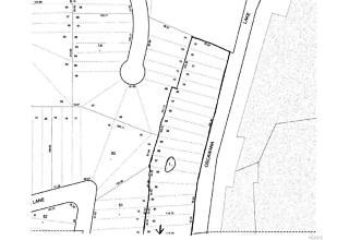 Photo of Lot 1   Oscawana Lake Road Putnam Valley, NY 10579